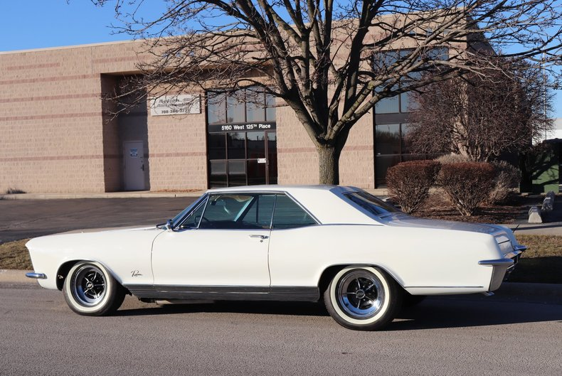 4957317a1294f low res 1965 buick riviera