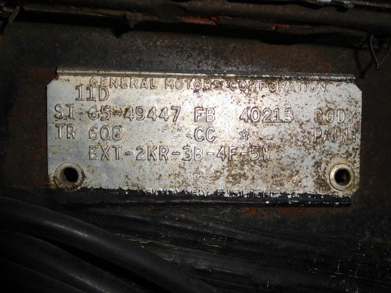 496043ea32bdc low res 1965 buick riviera