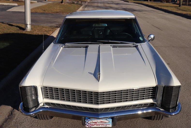 496087b3d6b4b low res 1965 buick riviera