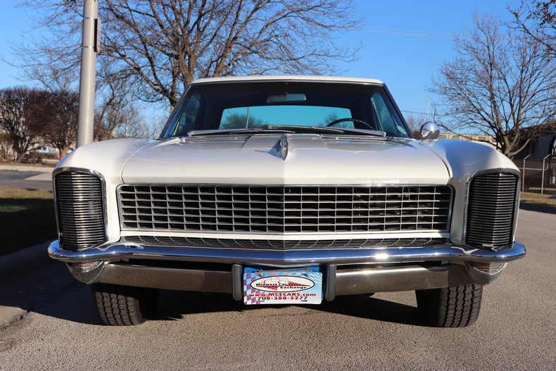 49609d0395b75 low res 1965 buick riviera