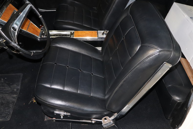 4968311ce0232 low res 1965 buick riviera