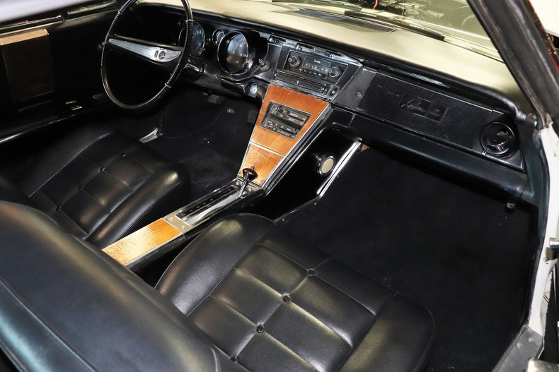 49686f3d4b2a9 low res 1965 buick riviera