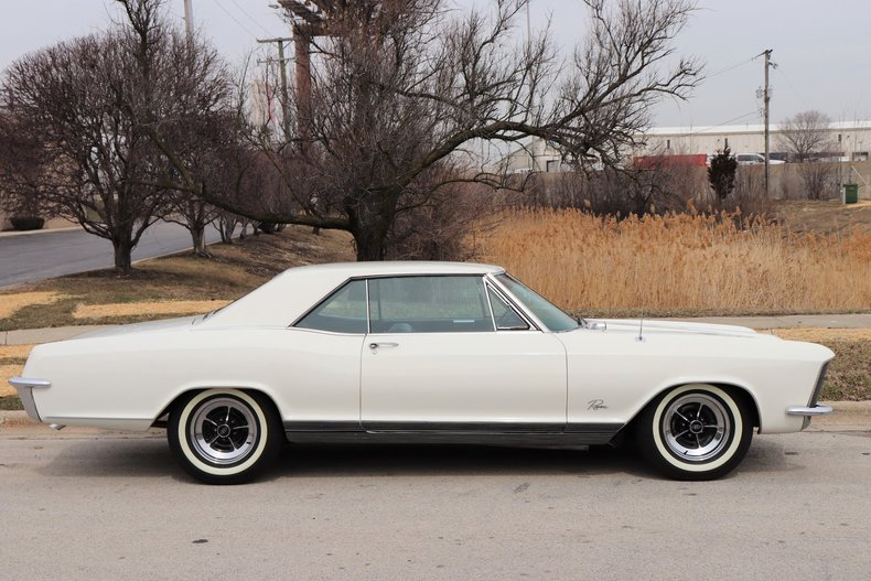50744c91dfea8 low res 1965 buick riviera