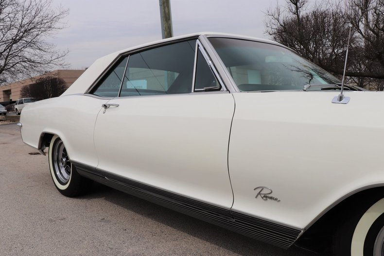 50752b85c2caf low res 1965 buick riviera