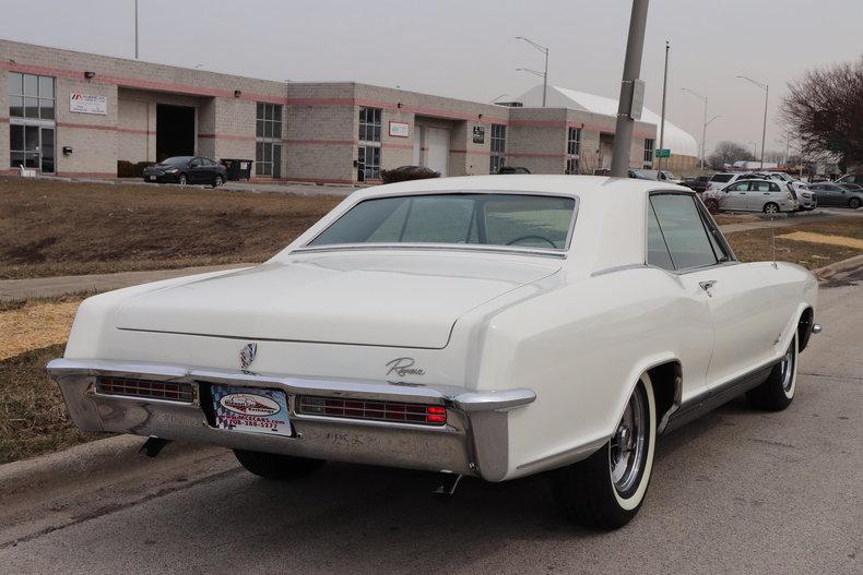 5075385cb3b5f low res 1965 buick riviera