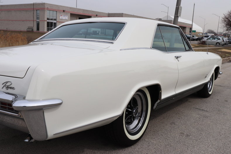 507554200f65a low res 1965 buick riviera