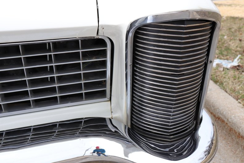 50769f9f0ecc0 low res 1965 buick riviera