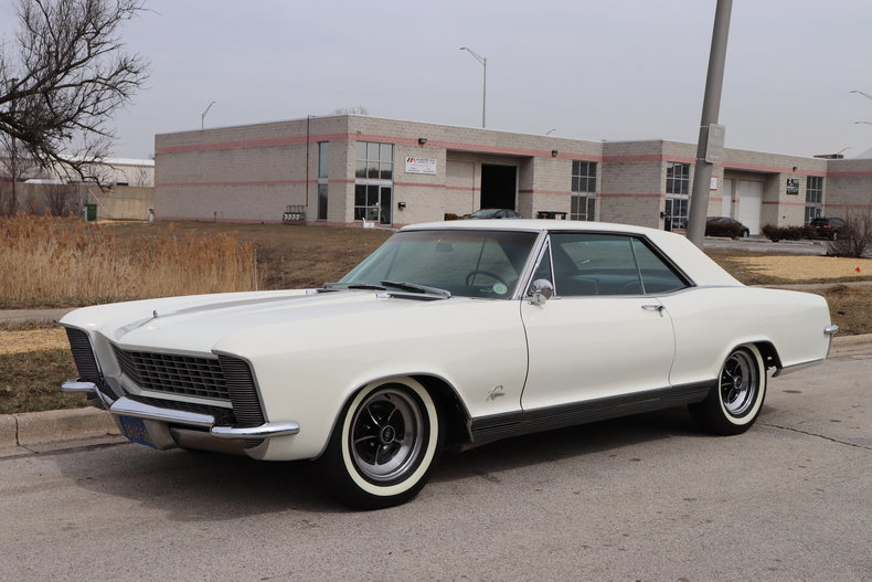 50771ab079127 low res 1965 buick riviera
