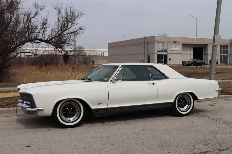 50776a79f041f low res 1965 buick riviera