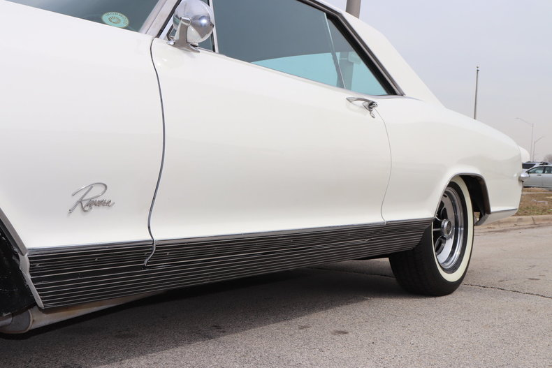 507819f8a97ff low res 1965 buick riviera