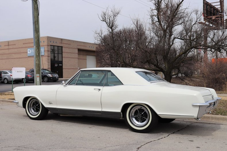 50782a16aea55 low res 1965 buick riviera