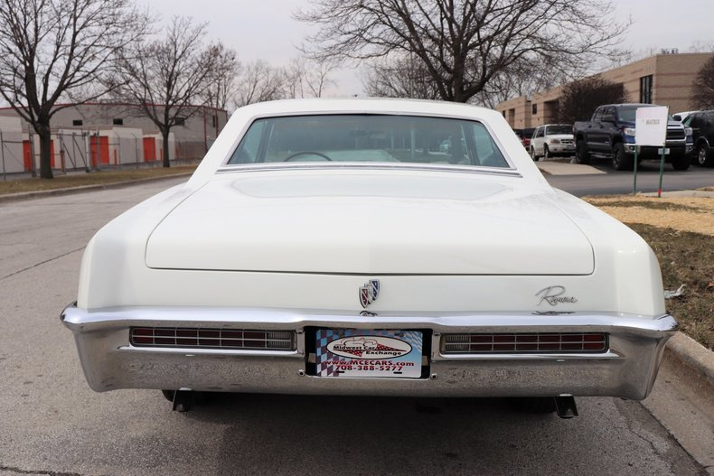 50789b5618780 low res 1965 buick riviera