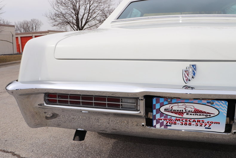 507910a91f7ee low res 1965 buick riviera