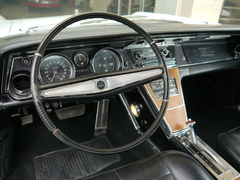507981c959946 low res 1965 buick riviera