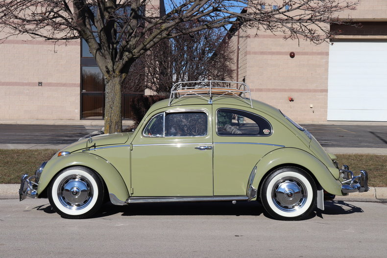 4947489b9e091 low res 1960 volkswagen beetle
