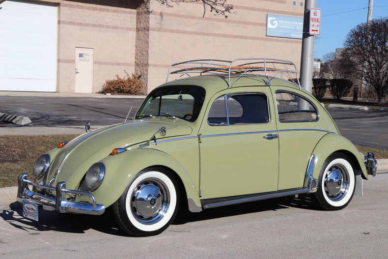 49475dbd54b89 low res 1960 volkswagen beetle