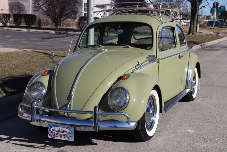 4947903ed4b9d low res 1960 volkswagen beetle