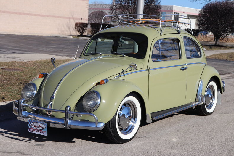 49481ddbf6b03 low res 1960 volkswagen beetle