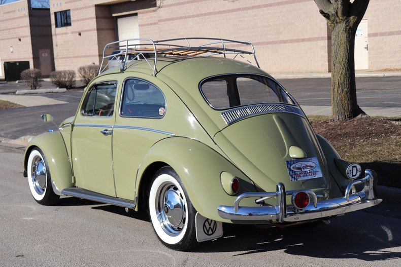 4948588b94591 low res 1960 volkswagen beetle