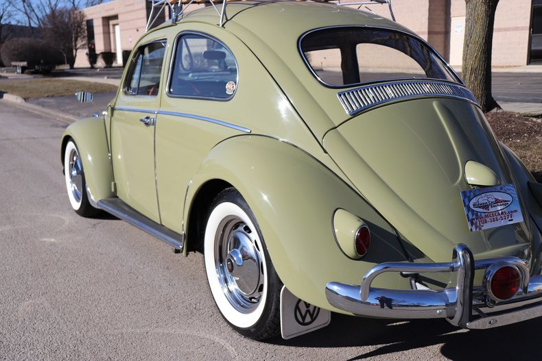 49486743d9710 low res 1960 volkswagen beetle