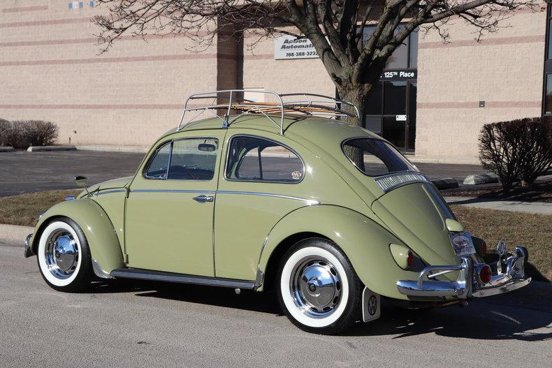 49488ff272efd low res 1960 volkswagen beetle