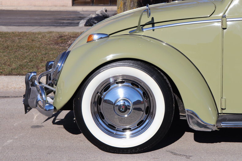 494922a30aefa low res 1960 volkswagen beetle