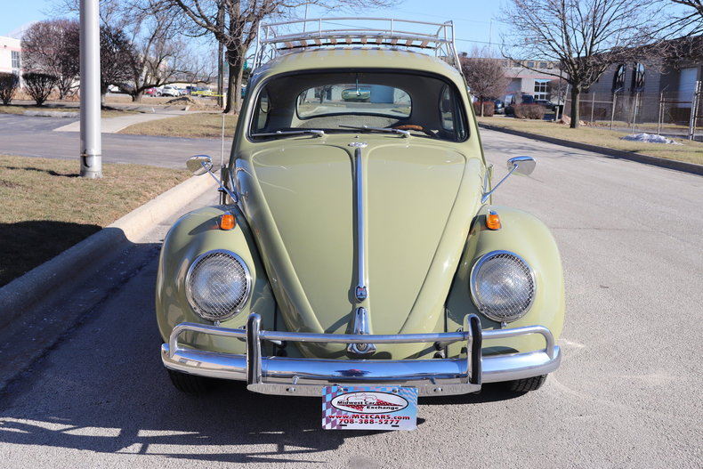 49494372166e4 low res 1960 volkswagen beetle