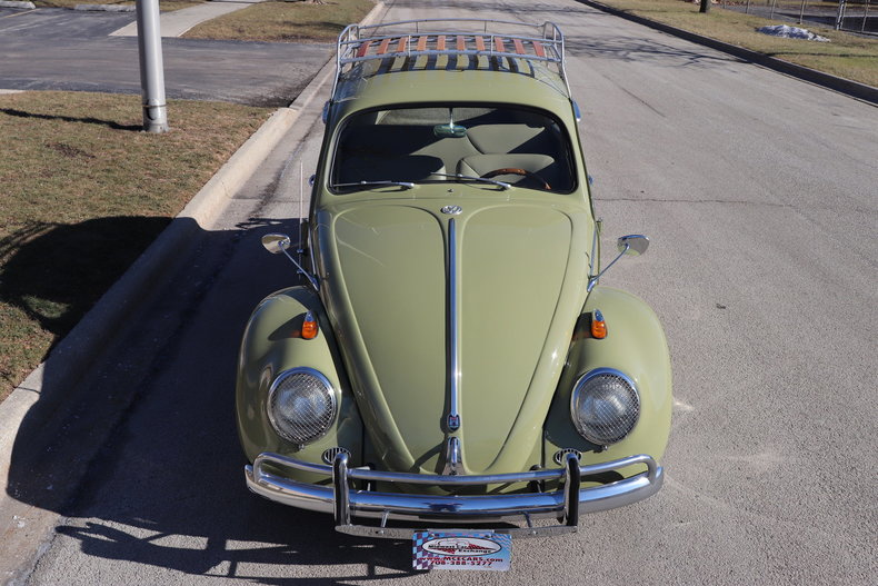 49498253e3bae low res 1960 volkswagen beetle