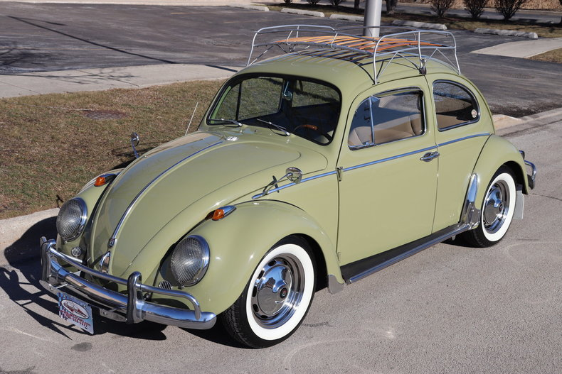 494990e7d1cf0 low res 1960 volkswagen beetle