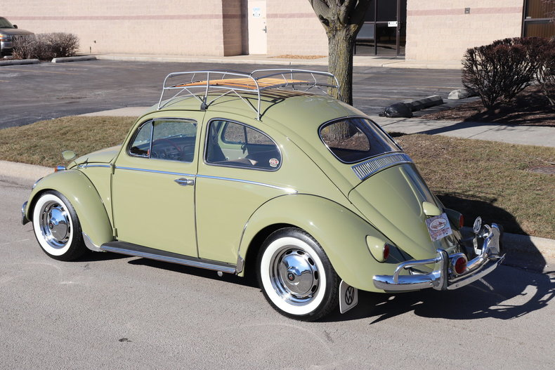 495009d06ede0 low res 1960 volkswagen beetle