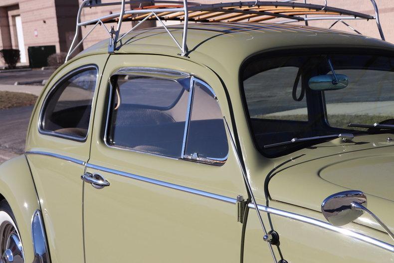 49504ca1ff42c low res 1960 volkswagen beetle