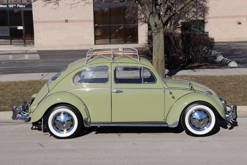 49505cf0eaf1c low res 1960 volkswagen beetle