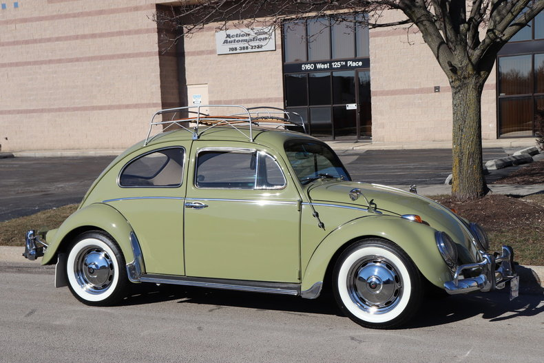 49506ad7d6a0f low res 1960 volkswagen beetle