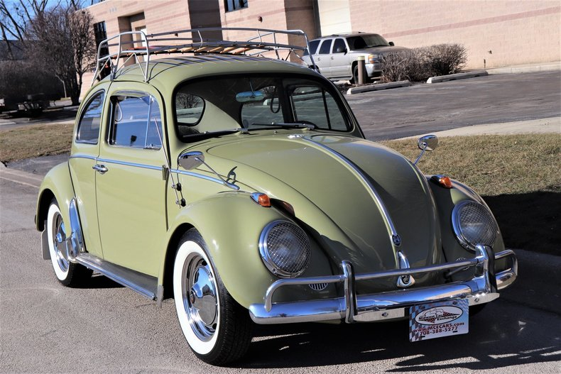 49510b86249ad low res 1960 volkswagen beetle