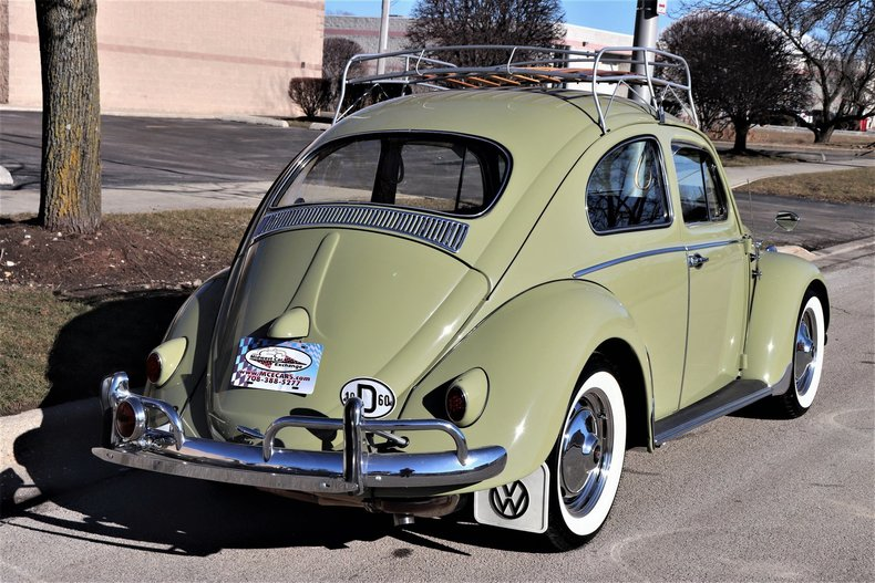 495111d7b2eeb low res 1960 volkswagen beetle