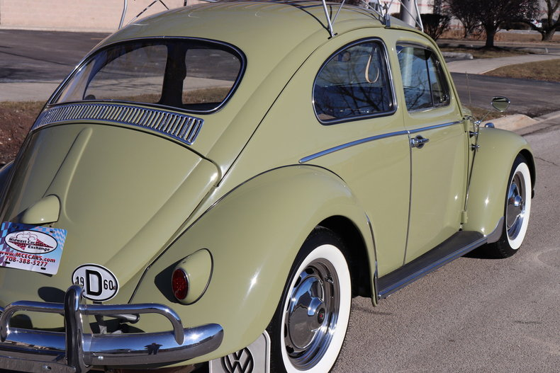 4951224e8c317 low res 1960 volkswagen beetle