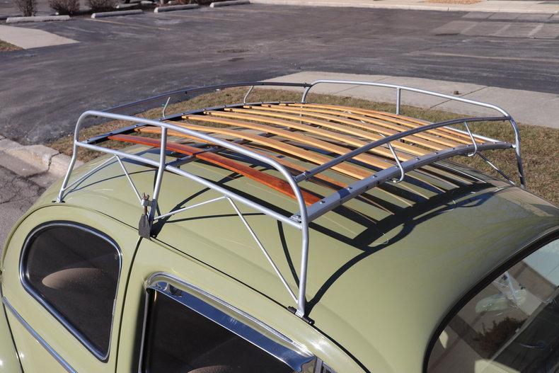 49514cb4eb9ee low res 1960 volkswagen beetle