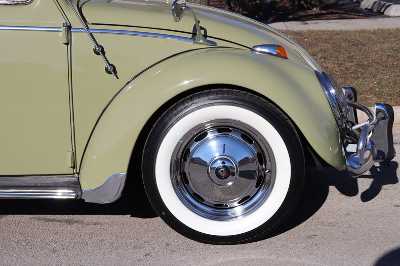 4951654c3f918 low res 1960 volkswagen beetle