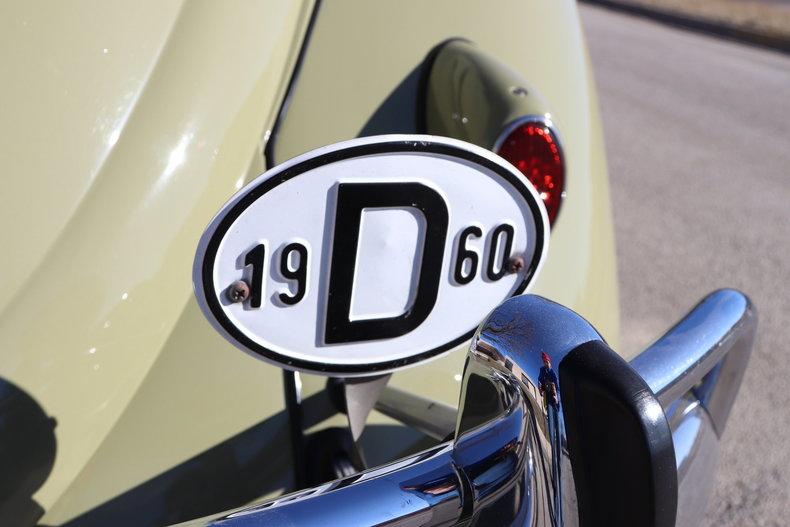 49518f2231ff8 low res 1960 volkswagen beetle