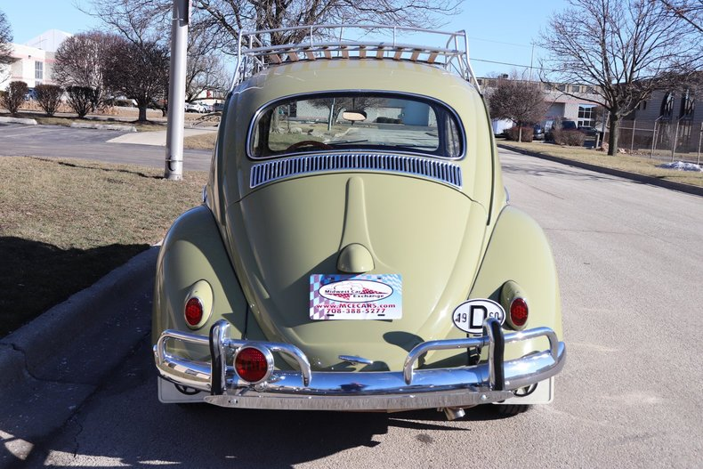 4952016e51928 low res 1960 volkswagen beetle