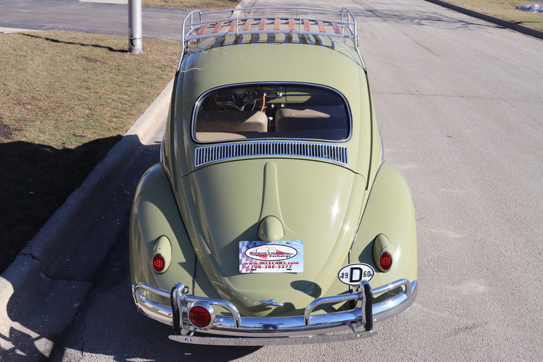 4952704a64ac1 low res 1960 volkswagen beetle