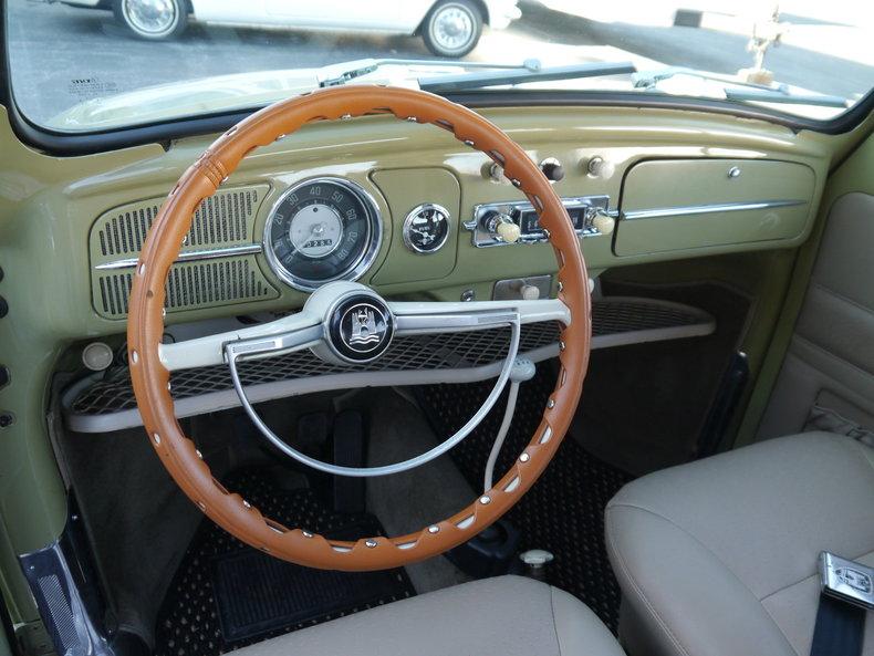 49528455378ff low res 1960 volkswagen beetle