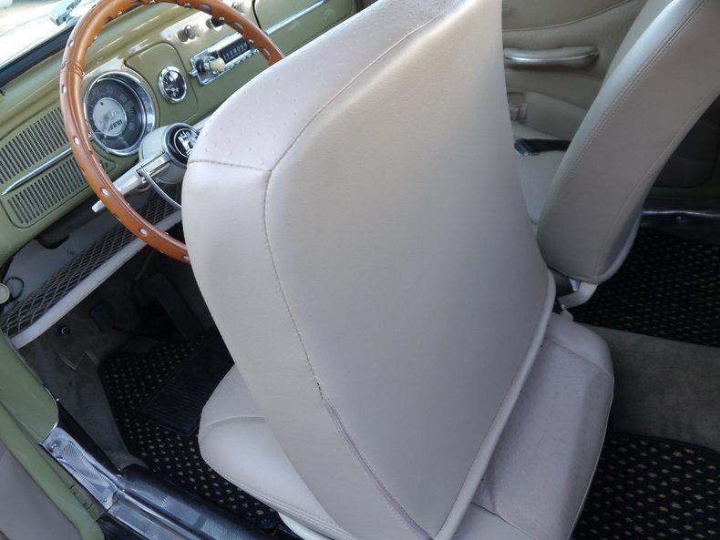 4954667bd7ac1 low res 1960 volkswagen beetle