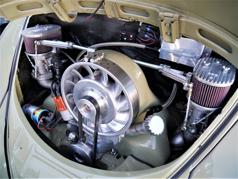 495674351a0da low res 1960 volkswagen beetle
