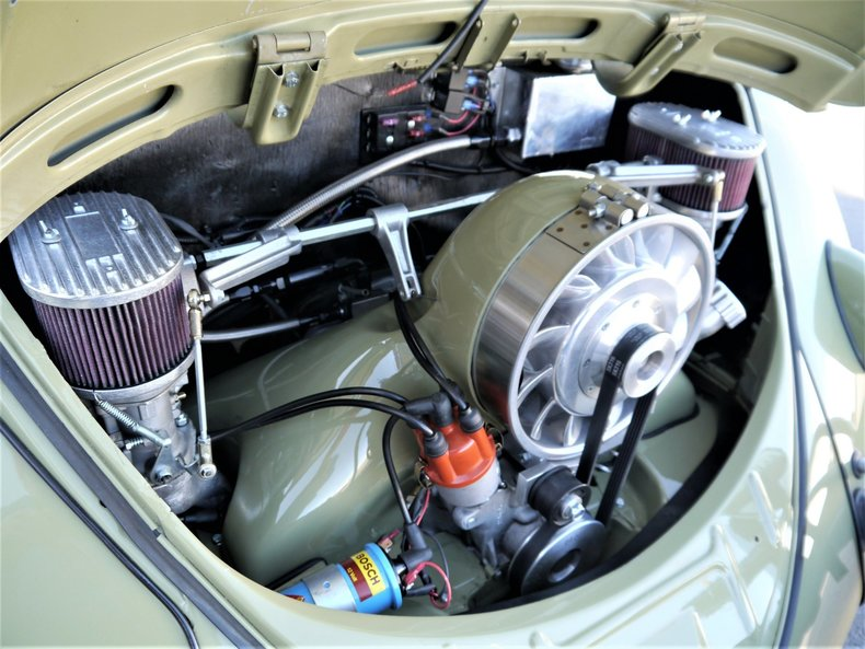 4956836a0fe06 low res 1960 volkswagen beetle