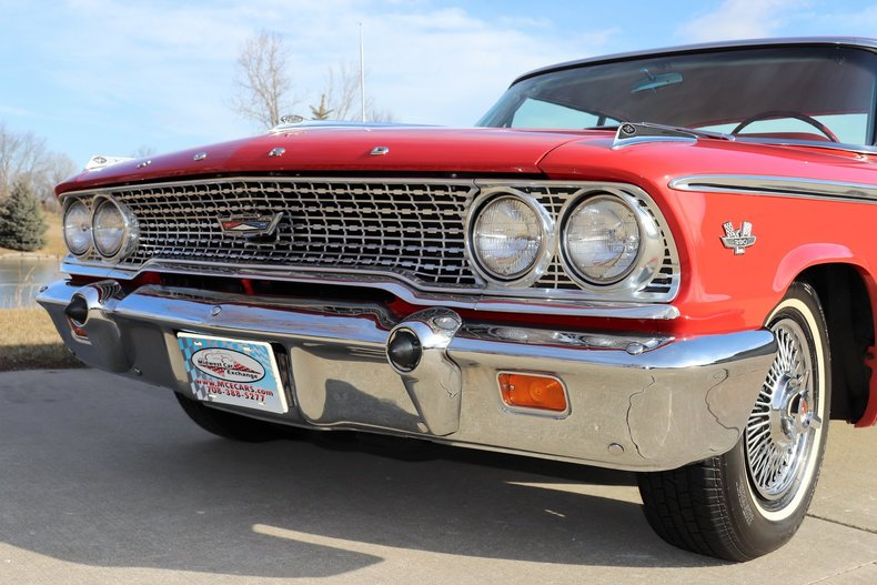 4970720957dfa low res 1963 ford galaxie 500 xl