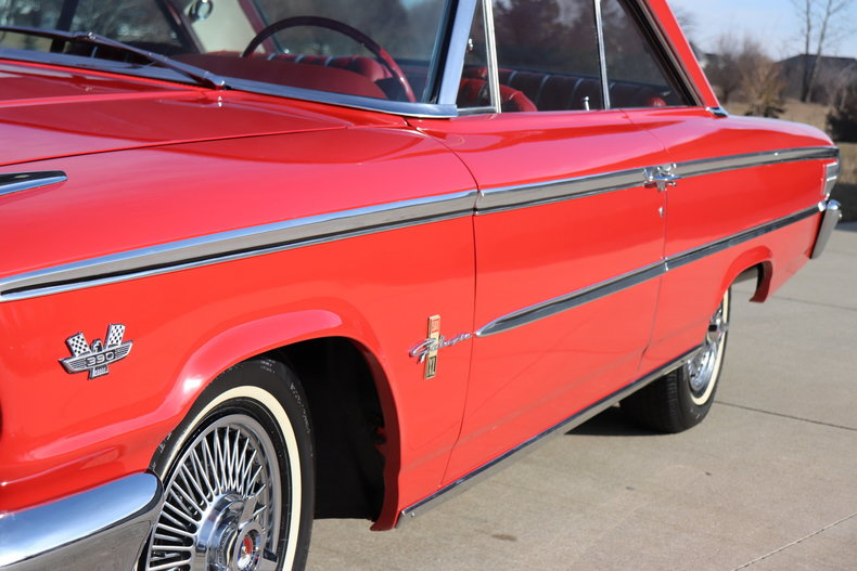 4971064f72957 low res 1963 ford galaxie 500 xl