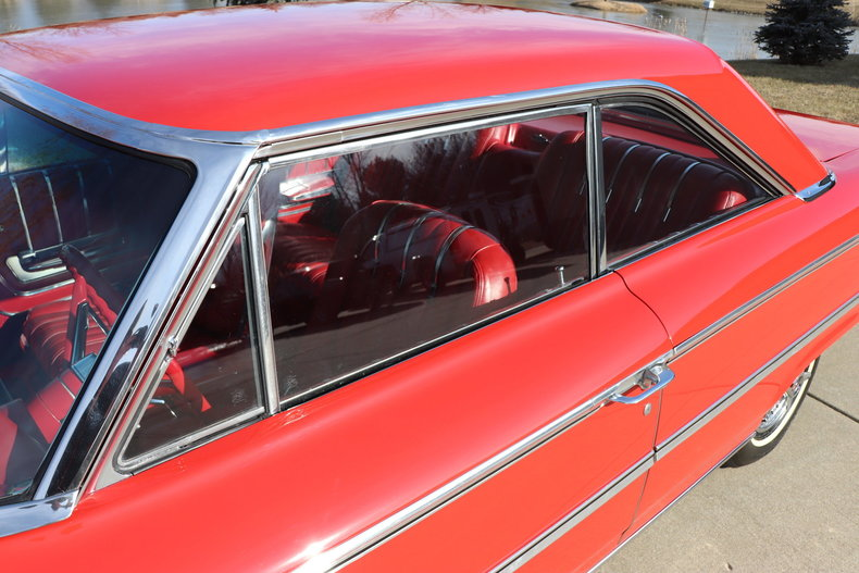 497113967a4ad low res 1963 ford galaxie 500 xl