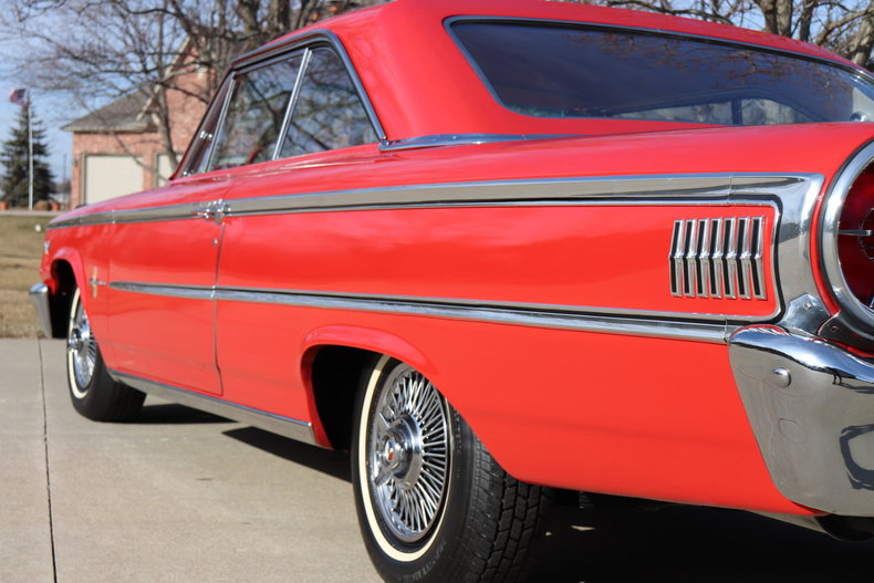 497179bd43dab low res 1963 ford galaxie 500 xl