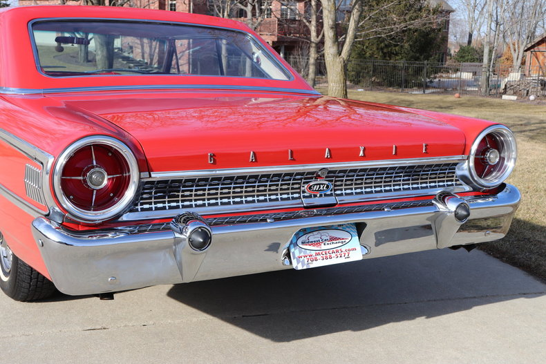 497283e325df4 low res 1963 ford galaxie 500 xl